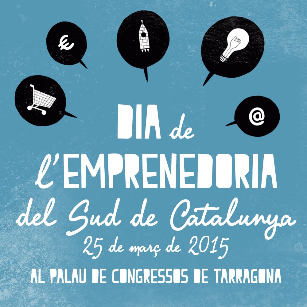 Anduluplandu | Ajuntament de Tarragona - disseny gràfic/il·lustració by anduluplandu