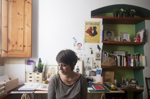 Cristina Serra_anduluplandu