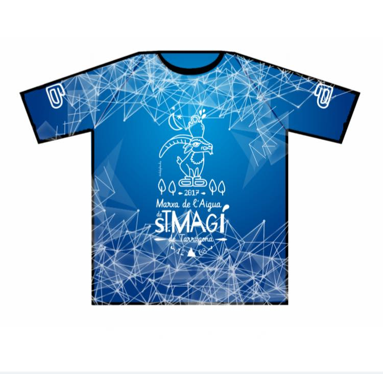 samarreta final disseny anduluplandu