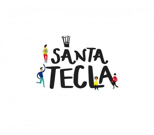 Anduluplandu | logo-santa-tecla anduluplandu