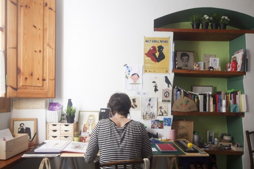 Anduluplandu | Cristina Serra_anduluplandu